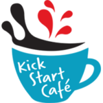 Logo - Kick Start Cafe