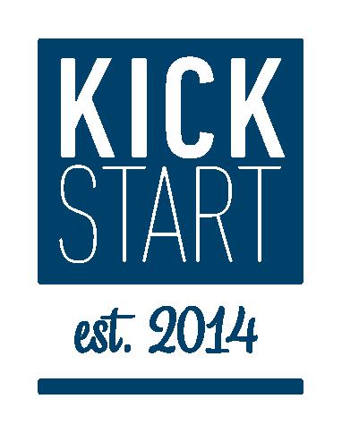 14773_KickStartLogo_Group_rgb